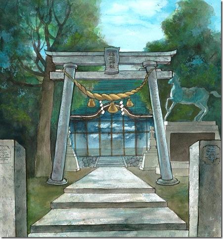 稲荷神社_s