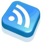 feed-icon-blue.png