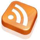 feed-icon-orange.png